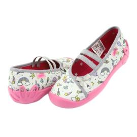 Befado lasten kengät 116X266 4