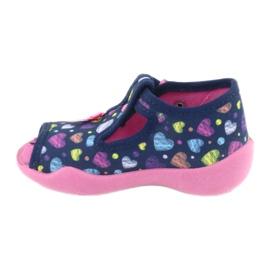 Befado lasten kengät 213P118 2