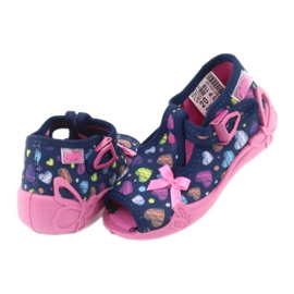 Befado lasten kengät 213P118 4