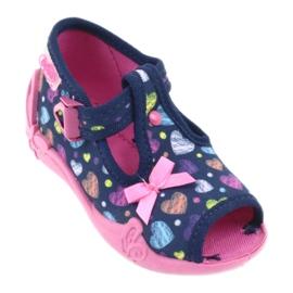 Befado lasten kengät 213P118 1