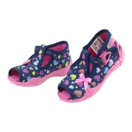 Befado lasten kengät 213P118 3
