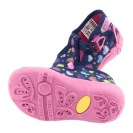 Befado lasten kengät 213P118 5