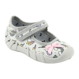 Befado lasten kengät 109P199 1