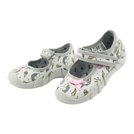 Befado lasten kengät 109P199 3