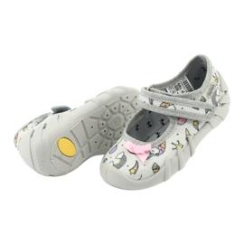 Befado lasten kengät 109P199 5