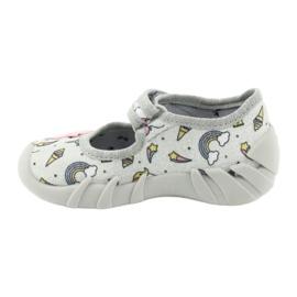 Befado lasten kengät 109P199 2