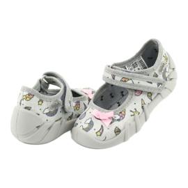 Befado lasten kengät 109P199 4