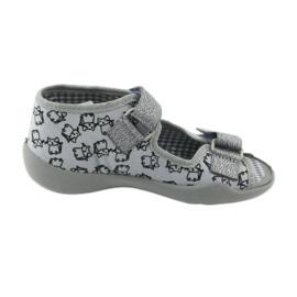 Befado lasten kengät 242P102 3