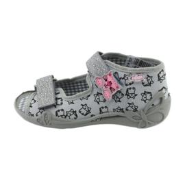 Befado lasten kengät 242P102 1