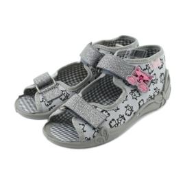 Befado lasten kengät 242P102 5