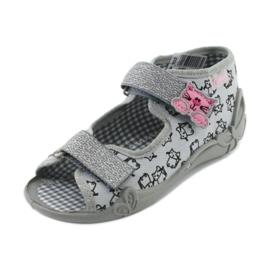 Befado lasten kengät 242P102 2