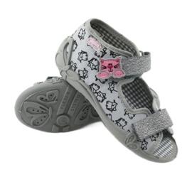 Befado lasten kengät 242P102 4