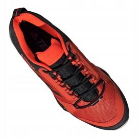 Adidas Terrex AX3 M EG6178 kengät 1