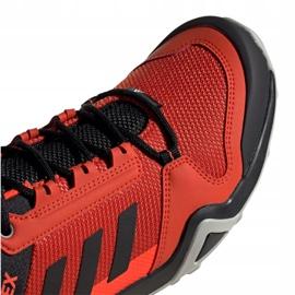 Adidas Terrex AX3 M EG6178 kengät 2