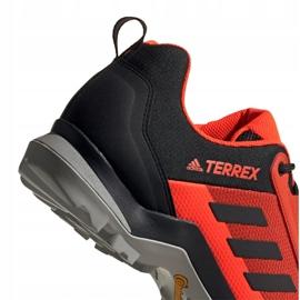 Adidas Terrex AX3 M EG6178 kengät 3