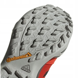 Adidas Terrex AX3 M EG6178 kengät 4
