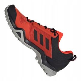Adidas Terrex AX3 M EG6178 kengät 5