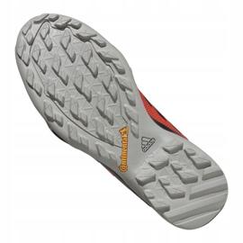 Adidas Terrex AX3 M EG6178 kengät 6