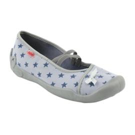Befado lasten kengät 116Y230 sininen 2
