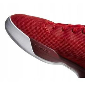 Adidas Pro Next 2019 M EH1967 koripallokenkä punainen punainen 1