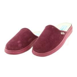 Befado naisten kengät pu 132D011 monivärinen 2