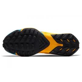 Nike Air Zoom Terra Kiger 7 M CW6062-300 -kenkä monivärinen 4