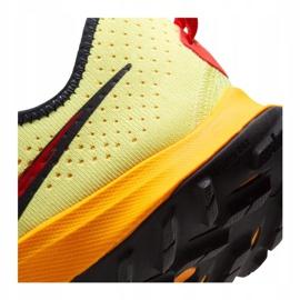 Nike Air Zoom Terra Kiger 7 M CW6062-300 -kenkä monivärinen 6